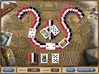 Solitaire Cruise screenshot 1