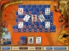 Solitaire Cruise screenshot 2