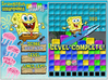 SpongeBob SquarePants Collapse! screenshot 2