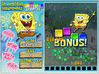 SpongeBob SquarePants Collapse! screenshot 4