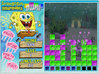 SpongeBob SquarePants Collapse! screenshot 6