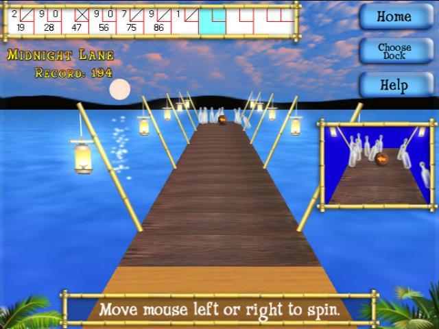 tropix game free download