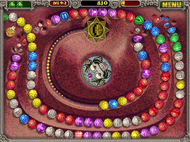 casino play online free online casino games