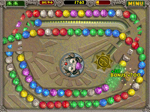 casino city online  free play