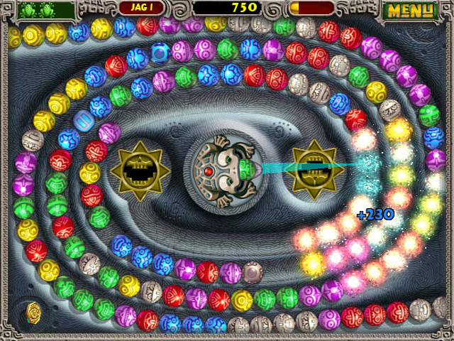 Casino online play for free 15