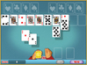Play the full version of Super GameHouse Solitaire Vol. 2