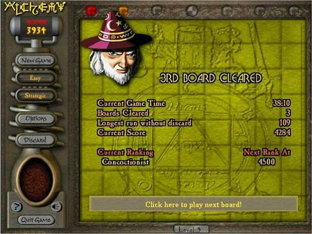 online casino reviews alchemy online spielen