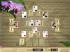 Aloha Solitaire screenshot 2