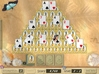 Aloha Solitaire screenshot 5