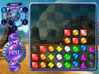 Bejeweled 2 Deluxe screenshot 3