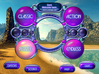 Bejeweled 2 Deluxe screenshot 5