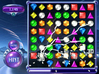 Bejeweled 2 Deluxe screenshot 6