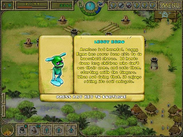 monster mash game free online