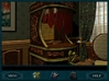 Nancy Drew® - Secret of the Old Clock screenshot 2