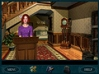 Nancy Drew® - Secret of the Old Clock screenshot 3