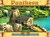 Pantheon screenshot 1