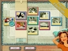 Pastime Puzzles Deluxe - The Fifties screenshot 6