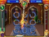 Peggle™ Deluxe screenshot 4