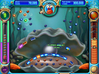 Peggle™ Deluxe screenshot 5