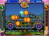 Peggle™ Deluxe screenshot 6