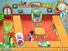 Cake Mania screenshot 1