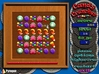Super Candy Cruncher screenshot 2