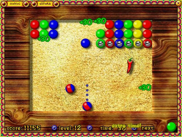 caramba online casino