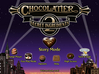 Chocolatier 2 - Secret Ingredients screenshot 1