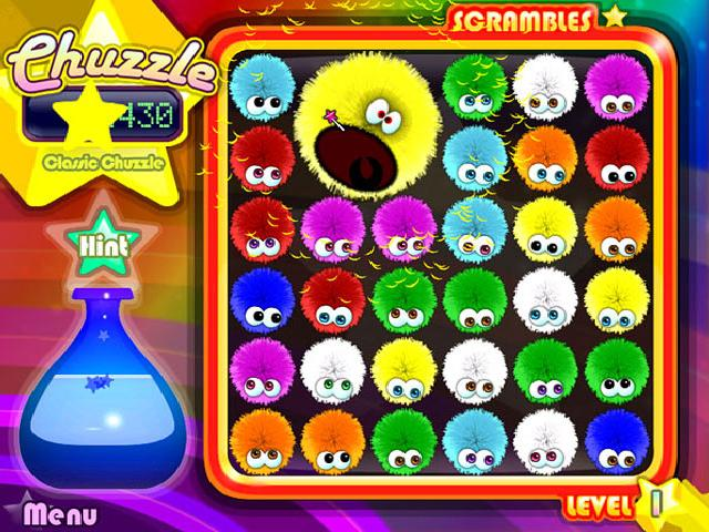 chuzzle deluxe game free download for mobile