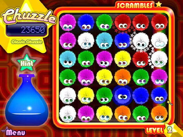 gamehouse free online games match 3