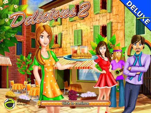 online casino games reviews online spiele gratis