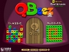 QBeez 2 screenshot 6