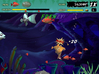 Feeding Frenzy screenshot 4