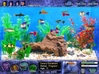 Fish Tycoon screenshot 5