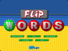Flip Words screenshot 6