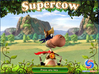 Supercow screenshot 1