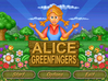 Alice Greenfingers screenshot 1
