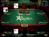 Texas Hold 'Em screenshot 4