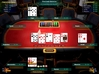 Texas Hold 'Em screenshot 5