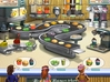 Burger Shop screenshot 6