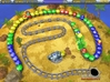 Chameleon Gems screenshot 6