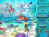 Charm Tale 2 - Mermaid Lagoon screenshot 4