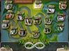 Waterscape Solitaire - American Falls screenshot 2