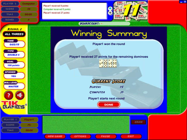 online casino click and buy domino wetten
