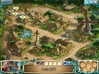 Fairy Godmother Tycoon screenshot 6