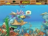 Feeding Frenzy 2 screenshot 1