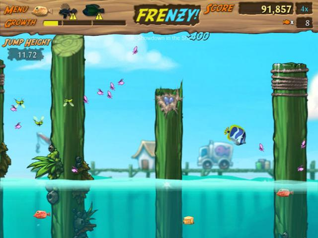 lunch frenzy 2 game free download