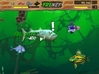 Feeding Frenzy 2 screenshot 4