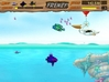 Feeding Frenzy 2 screenshot 5