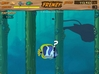 Feeding Frenzy 2 screenshot 6